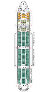 siege boeing 777 300er air b777 300er air austral seat maps reviews seatplans com