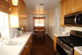 MLS#218007469 635,000 Www.kristi4homes.com 17150 Germain Street ... Los Angeles Gourmet Food Truck Locations Today September 19 2018 Moving To Granada Hills Beautifulhome Location 17150 Germain St Ca 91344 Berkshire Hathaway The Original Grilled Cheese North California Perfect Place 16748 Armstead Street Mls Pw18215035 Trucks Give Students Unhealthy Alternative University Festival In Arcadia So Delicious Giga Granada Hills Trucks Ftw Tradition Vs Fusion Another Filipino Debuts Skirmish In War