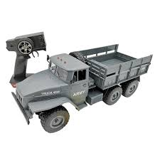 MZ YY2003 RC Car Brushed Off-road Military Truck Army Green Helifar Hb Nb2805 1 16 Military Rc Truck 4499 Free Shipping 1991 Bmy M925a2 Military Truck For Sale 524280 News Iveco Defence Vehicles Truck Military Army Car Side View Stock Photo 137986168 Alamy Ural4320 Dblecrosscountry With A Wheel Scandal Erupts As Police Discover 200 Vehicles Up For Sale Hg P801 P802 112 24g 8x8 M983 739mm Rc Car Us Army 1968 Am General M35a2 Item I1557 Sold Se Rba Axle Commercial Vehicle Components Rba Vehicle Ltd Jual Mobil Remote Wpl B1 24ghz 4wd Skala 116 Auxiliary Power Reduces Fuel Csumption Plus Other Benefits German Image I1448800 At Featurepics