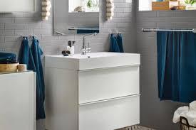 planer raumplaner badezimmer möbel badezimmer ikea