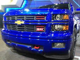 Z71 Wallpapers Group (93+) Chevrolet Silverado Intimidator Ss 2006 Youtube Covers Truck Bed Cover 31 Chevrolet Dick Beard History Hyannis Ma 2014 First Test Motor Trend 10 Faest Pickup Trucks To Grace The Worlds Roads Sema 2013 Rolls Out Customized 2015 Tahoe Cheyenne Concept Top Speed Chevy Ss Single Cab Chevy Silverado Single Questions With Modified Engine Value Automatic Parking Assist Standard On Every I0 2018