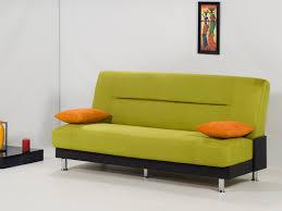 Target Sofa Bed Nz by Sofa 39 Ara Futon Sofa Bed With Storage Hazelnut Value City