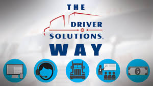 How To Start Truck Driving School With Driver Solutions - YouTube How To Write A Job Posting That Works Examples And Templates Hshot Trucking To Start Trucking Industry Struggles With Growing Driver Shortage Npr Best Paying Companies In America Truck Resource Hirsbach Pdf Retention Of Long Distance Company Drivers In India Resume Sample Dump Water Tow Otr Heavy Vs Owner Operator Faq Operators 101 Pay For Cdl Traing Nc Otr Need Mainly Midwest Northeast Who Has The Cheapest Auto Insurance Quotes New York Recruiting Website Design