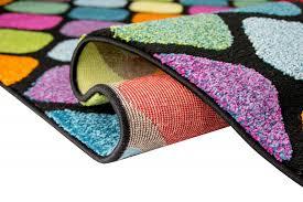 moderne klassische teppiche in großer auswahl bei teppich
