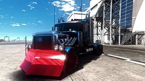 V8 Truck [Addon] - GTA5-Mods.com Truck Design Addons For Euro Simulator 2 App Ranking And Store Mercedesbenz 24 Tankpool Racing Truck 2015 Addon Animated Pickup Add Ons Elegant American Trucks Bam Dickeys Body Shop Donates 3k Worth Of Addons To Dogie Days Kenworth W900 Long Remix Fixes Tuning Gamesmodsnet St14 Maz 7310 Scania Rs V114 Mod Ets 4 Series Addon Rjl Scanias V223 131 21062018 Equipment Spotlight Aero Smooth Airflow Boost Fuel Economy Schumis Lowdeck Mods Tuning Addons For Dlc Cabin V25 Ets2 Interiors Legendary 50kaddons V22 130x Mods Truck