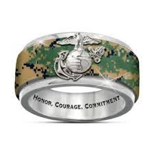 172 best USMC images on Pinterest