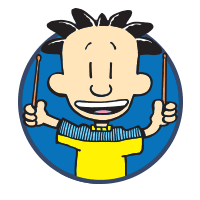 Big Nate Dibs On This Chair Free by Books Collection Amp Comics For Kids