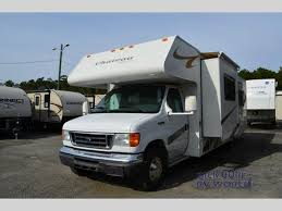 Used 2007 Four Winds RV Chateau Sport 31F Motor Home Class C At ... Man Ttlt Making Of Rv On Benz Concept Combination Caravans Vintage 2016 Newmar Bay Star Sport 3004 New Extreme Pop Up Camper 2018 Rockwood A122sesp Hard Sided List Creational Vehicles Wikipedia 2007 Rvision Trail 25s Travel Trailer Fremont Oh Youngs Homemade Converted From Moving Truck Hauler Jackknifes With Smart Car And 45 Foot 5th Wheel Youtube Dynamax Manufacturer Luxury Class C Super Motorhomes 2000 Freightliner Fl60 Sport Chassis Crewcab Utility Coachmen Sportscoach 408db Bucars Dealers Terminology Hgtv