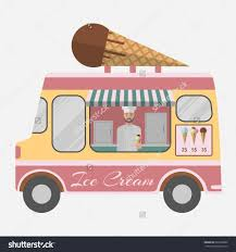 The Images Collection Of Ice Cream Truck Clipart Clip Art For ... Ice Cream Truck By Sabinas Graphicriver Clip Art Summer Kids Retro Cute Contemporary Stock Vector More Van Clipart Clipartxtras Icon Free Download Png And Vector Transportation Coloring Pages For Printable Cartoon Ice Cream Truck Royalty Free Image 1184406 Illustration Graphics Rf Drawing At Getdrawingscom Personal Use Buy Iceman And Icecream