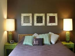 bedroom a good color for a bedroom bedroom paint ideas master