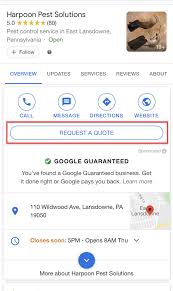 Google My Business Updates 2019 - Ultimate GMB Checklist