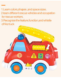 WolVol Cute Mini Electric Fire Truck Toy With Lights And Sirens ... Bump And Go Teaching Firetruck English Spanish Best Choice E091e Fdny Engine 91 Harlem New York City Flickr Filespanish Fork Fd 9 Jul 15jpg Wikimedia Commons Refighter Fired After Filling Swimming Pool With Water Planestrains Automobiles Placemat In Or French Etsy 61 Ladder Truck 43 Other Toys For Toddlers And Babies With Sounds Gas Explosions Kill 25 Taiwan Timecom Rescue Chicago Fire Video Tribune Horsedrawn American Steam Takes Class Win At Hemmings