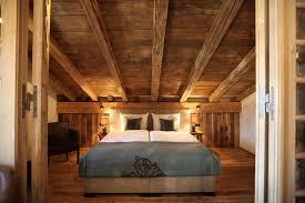 schlafzimmer ideen mit viel holz immobilien ab 1 mio