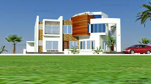 3D Front Elevation.com: Oman Modern Contemporary Villa 3D Front ... 3d Front Elevationcom Pakistani Sweet Home Houses Floor Plan 3d Front Elevation Concepts Home Design Inside Small House Elevation Photos Design Exterior Kerala Unusual Designs Images Pakistan 15 Tips Wae Company 2 Kanal Dha Karachi Modern Contemporary New Beautiful 2016 Youtube Com Contemporary Building Classic 10 Marla House Plan Ideas Pinterest Modern