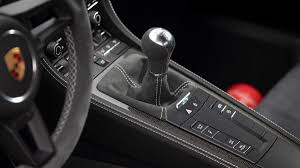 100 What Transmission Is In My Truck Best Cars And Trucks With Manual Transmissions Available Now