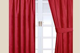 Ebay Curtains With Pelmets Ready Made by Curtains Eye Catching Next Plum Signature Velvet Eyelet Curtains