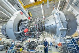 siemens wins landmark service contract from the uae siemens