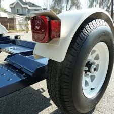 Tow Dolly With Winch, Tow Dolly With Winch Suppliers And ... Simple 10 Diy Home Made Tow Truck Youtube Crazy Looking Car Dolly 063685 2017 Stehl Tow Dolly For Sale In West Fargo Nd Blog Auto Tips And Advice Centraltowing Motorcycle Carrier The Best 2018 Swivwheel58dw Tandem Tow Dolly Camping Needs Ideas With Carrier Google Search Rvs Pinterest Hdxl Tandem Bmw 5 Series Questions Should I Use A Flat Bed Or To Is The Dead Issue Polaris Slingshot Forum How Load Car Onto Uhaul Carsfeaturedcom Set Alinum Axle