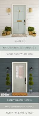 Best 25+ Exterior House Colors Ideas On Pinterest | Home Exterior ... Paint For Home Interior Design 30 Best Colors Ideas For Choosing Color 25 Kitchen Popular Of Modern Colour Custom Inspiration 1138715 62 Bedroom Bedrooms Combine Like A Expert Hgtv Awesome Plus Pating Living Room Walls Blue Wall 2017 Trend Millennial Pink Homepolish Country Home Paint Color Ideas Colors Living Room Ding In Generators And Help Schemes Catarsisdequiron Top 10 Tips Adding To Your Space