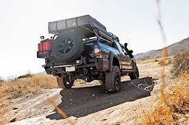 A CBI Off-Road Trail Rider 2.0 Bumper With Swing-away Tire Carrier ... Winchester Australia M94 Trails End Takedown 450 Marlin Automotive Accsories Of Rockville Rockvilles 1 Vehicle Amazoncom Tac Bull Bar For 52018 Chevy Coloradogmc Canyon Exterior Cars Trucks Jeeps Suvs Caridcom Diamondback Install And Product Spotlight On Fishers Atv World Rc4wd Rc4zrtr0034 Marlin Crawlers Trail Finder 2 Rtr Wmojave Ii Rms Offroad Chevrolet Introduces Trucks At Sema Show Myautoworldcom Truck Parts 43 Cool Bike Mountain Bikers Gudgear Hiking Up Poop Out And Punk In Glendora Trail To Peak