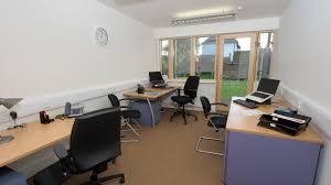 Grange Court fice Space Rental