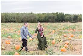Pumpkin Patch Sacramento by Bishops Pumpkin Patch Engagement Photos Evan U0026lyndsie Chico