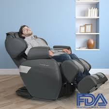 Dr Fuji Massage Chair by Massage Chairs Archives