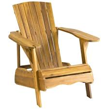 Living Accents Folding Adirondack Chair – Leticialaffoon.co Costway Foldable Fir Wood Adirondack Chair Patio Deck Garden Outdoor Wooden Beach Folding Oem Buy Chairwooden Product On Alibacom Leisure Plastic Project With Cup Holder Hold Chairsfolding Chairhigh Quality Sunnydaze Allweather Set Of 2 With Side Table Faux Design Salmon Great Deal Fniture Hobart Kelvin Saturday Morning Workshop How To Build A Imane Solid Sdente Villaret Walnut Lissette Plans Fr And House Movie Chairs Albright Aryana