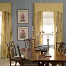 Ethan Allen Dining Room Furniture by 74 Best Ethan Allen Images On Pinterest Ethan Allen Furniture