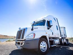 100 Northwest Trucking 9 Great Transport