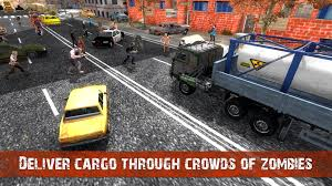 100 Zombie Truck Games Death Hero Apocalypse Road DREAMFOREST GAMES