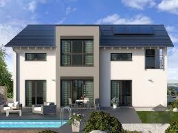 einfamilienhaus prestige 2 allkauf haus fertighaus de
