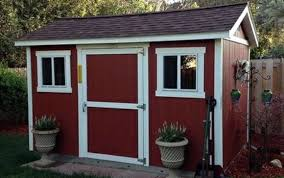 tuff shed bessemer area alignable