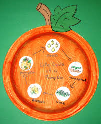 Pumpkin Books For Toddlers by Pumpkin Book Character I U0027m In Love With This Idea I Love