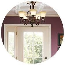 bathroom wall lighting lighting mesmerizing light fixtures for