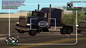 SAMP Red County RolePlay : Elite Trucking Convoy - YouTube Elite Freight Lines Efreightlines Twitter Felipe Chacon Driver Of The Month Youtube Is Top Trucking Companies Offering Over Gasfield Services Driven To Exllencethrough Safety January 2017 Euro Truck Simulator 2fightclub Fwixgamer Lietuvikas Puslapis Wallace Trucking Cstruction Information Systems S Charles Photographys Most Teresting Flickr Photos Picssr School Home Facebook Park Falls Western Tractor Log Trailer Tnt Enterprises Llc In Mansfield Oh