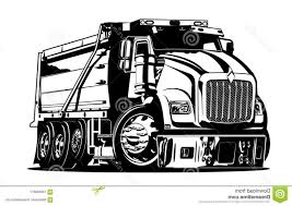 Vector Cartoon Dump Truck Available Eps Vector Format Separated ... Heavy Duty Dump Truck Cstruction Machinery Vector Image Tonka Dump Truck Cstruction Water Bottle Labels Di331wb Cartoon Illustration Cartoondealercom 93604378 Character Tipper Lorry Vehicle Yellow 10w Laptop Sleeves By Graphxpro Redbubble Clipart Of A Red And Royalty Free More Stock 31135954 Png Download Free Images In Trucks Vectors Art For You Design Cliparts Download Best On Simple Drawing Of A Coloring Page