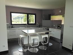 logiciel ikea cuisine meuble inspirational montage meuble four ikea hd wallpaper pictures