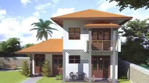 Marvellous Design Architecture House Plans Sri Lanka 8 Plan ...