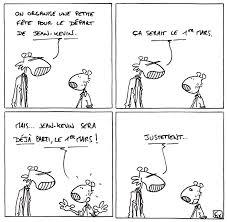 humour pot de depart pot de départ fix s le du dessinateur fix