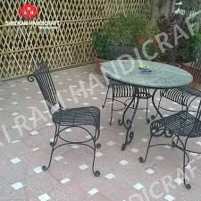 Best Wrought Iron Furniture Manufacturer In Rajasthan ... A Group Of Handforged Wughtiron Garden Fniture Outdoor Chairs Wrought Iron Garden Bench 2 Seater Buy Chairsgarden Seateroutdoor Product On Alibacom Peacock Blue Incbruce Fniture Bistro Set Ding Indoor Chair Neo361 Metal Woodard Patio Paint C Holaappinfo House Cartoon Fniture Wrought Iron Tables Chairs Four Antique Garden Antiqueswarehouse Vintage Table Six Stock Photo Edit Now Stylish Antique Rod New Design Model China Cafe And Tables
