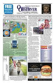 Daves Pumpkin Patch Tampa by Osprey Observer 2016 10 Riverview Apollo Beach By Osprey Observer