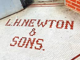 129 best mosaic entryway floor signage images on floor
