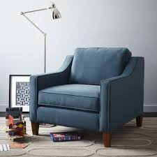 paidge chair west elm