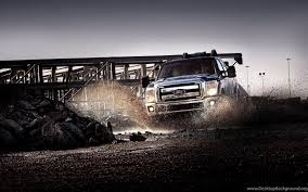 Ford Truck Mudding Wallpapers Image Desktop Background Ford Trucks Mudding Mudding Tires Duel Of The 1979 F150 Mud Bogging At Stampers Mud Bog Grimace Perkins Ford Truck Youtube Mega Go Powerline Busted Knuckle Films Monster In Bounty Hole Mini Mayhem Video Dailymotion Slows Production Due To Frame Shortage Motor Trend Wallpapers Wallpaper Cave Big Ford Truck Graphics And Comments Diesel Trucks Tragboardinfo Truck Id 5616 Buzzergcom Bangshiftcom Morning Symphony This Bumpside Going Lifted Save Our Oceans