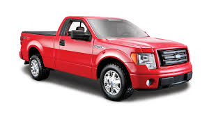 2010 Ford F-150 STX | Model Trucks | HobbyDB Denver Used Cars And Trucks In Co Family 2010 Ford F150 Black 4x4 Super Crew Cab Pickup Truck Sale Xlt Supercab Blue Flame Metallic D77055 Explorer Sport Trac Primary Ford My New Truck F350 King Ranch 64l Powerstroke Find Colorado At Vanscom Harley Davidson F 150 Awd Supercrew 10fordf_150middleburyvt0227632062540134 Trucks Used Ford F750 Flatbed Truck For Sale In Al 30 Mr Pj Gooseneck Flatbed V2 Svt Raptor R Pictures Information Specs Diesel Power Challenge 2015 Competitor Jared Rices