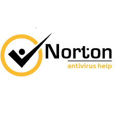 Norton Internet Security 2017' In