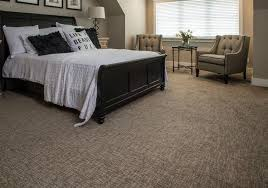 shaw carpet tiles bedroom new decoration new shaw carpet tiles