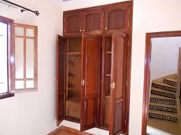 placard de chambre chambre placard chambre cuisine placard de chambre chaios