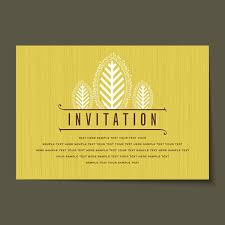 Falling Short Of Perfect Party Invitation Wordings Here You Go